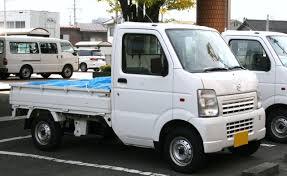 mazda new van file mazda scrum truck jpg wikimedia commons