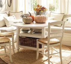 pottery barn kids kitchen mesmerizing kitchen island stools houzz kitchen pottery barn kids dining tables design ideas kitchens from oak wood island seating best hme