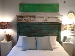 accessories perfect pictures of king headboard plans design ideas