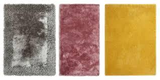 Best Way To Clean Shaggy Rugs The Best Ways To Clean And Care For Your Shaggy Rug