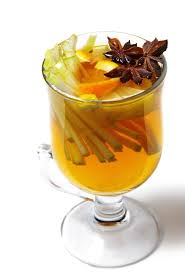 330 best drink recipes images on pinterest drink recipes