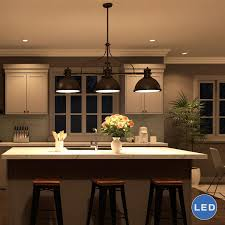 kitchen island lighting 22 best ideas of pendant lighting for kitchen dining room and