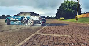 bmw e36 m3 drift live for speed bmw e36 turbo m3 drift car 3 by thvideogamershd