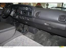 dodge ram dashboard recall 2001 dodge ram 1500 dashboard car autos gallery