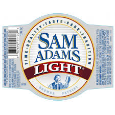where to buy sam adams light sam adams light 6pk 12 oz btl cambridge liquor east wichita
