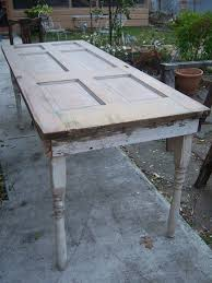 old doors made into coffee tables old doors made into tables old is better than new projects using