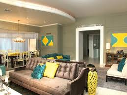 Hgtv Livingroom by Hgtv Living Room Paint Colors Lighting Home Decorate Cool Hgtv