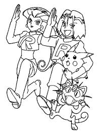 free printable pokemon coloring pages