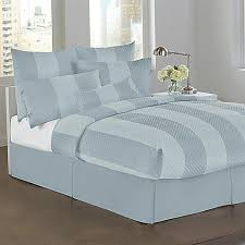 Bed Bath And Beyond Modesto 75 Best For The Home Bedroom Images On Pinterest Master