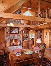 log home interior photos log home interior finishes masonry fireplace