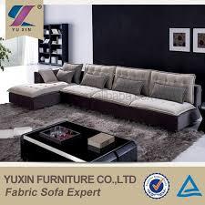 Indian Sofa Designs Latest Indian Sofa Set Designs Sofa Nrtradiant