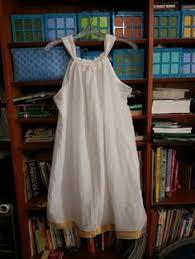 women u0027s shift keyhole dresses old navy version of a