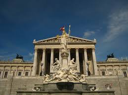 vienna travel guide vienna travel guide things to see in vienna sightseeings