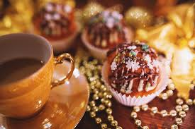 free images coffee food holiday chocolate cupcake baking