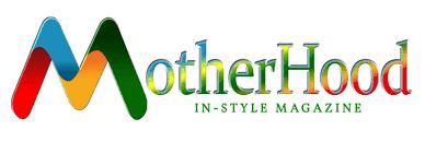 motherhood in style magazine home