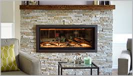 Fireplace Stores In New Jersey by Luxury Fireplace Showroom Edison Nj Ember Fireplaces