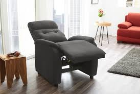 relax sessel tucson relaxsessel mit liegefunktion