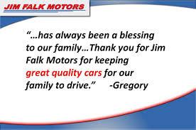 jim white lexus hours used vehicles for sale jim falk motors
