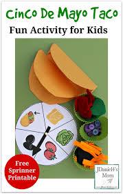 cinco de mayo crafts for kids choice image craft design ideas