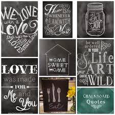 Chalkboard Ideas For Kitchen Chalk Board On Pinterest Christmas Chalkboard Wedding 30 Hand
