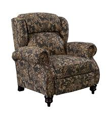 Ashley Oversized Recliner Furniture Ashley Recliners Wide Rocker Recliner Reclining