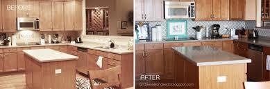 Vinyl Kitchen Backsplash Kitchen Backsplash Adhesive Backsplash For Kitchen Self Adhesive