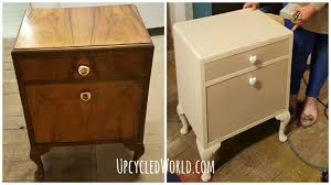 furniture painting workshop gallery upcycledworld com