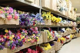 floral supplies custom flower arranging plant city florida fl