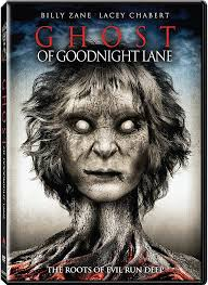 best vod or limited release horror movies of 2014