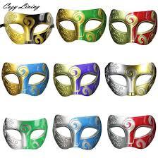 cheap mardi gras masks popular cheap mardi gras mask buy cheap cheap mardi gras mask lots