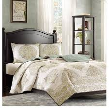 Quilted Cotton Coverlet 96 Best Master Bedroom Ideas And Bedding Images On Pinterest