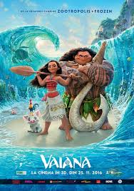 moana 2016 movie free watch moana 2016