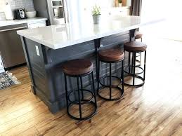 movable island kitchen movable kitchen islands crate and barrel altmine co