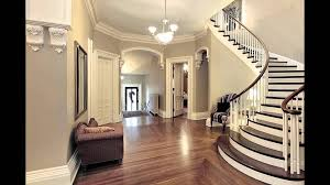Home Entrance Foyer With Staircase Foyer Interior Design Images - Interior design ideas for stairs