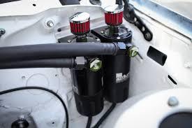 nissan 350z quad turbo remixed retooled re imagined michael essa u0027s e46 bmw drift car