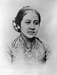 biografi dewi sartika merdeka com kartini wikipedia