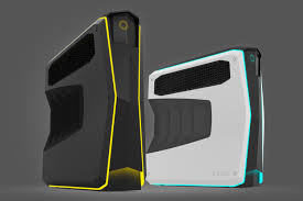 Gaming Desk Tops by Zotac Lines Up A Gaming Desktop Graphics Cards And Mini Pcs For