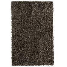 Grey Shaggy Rugs Eyelash Shag Area Rug Threshold Target