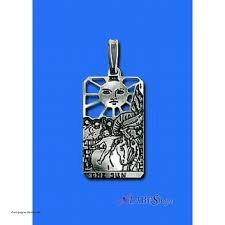 wiccan home decor silver jewelry sterling silver wiccan jewelry beautiful 100 wiccan