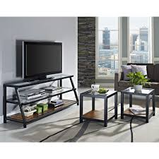 coffee table marvelous coffee table and tv stand set photos