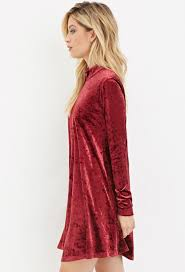 forever 21 crushed velvet dress you u0027ve been added to the waitlist