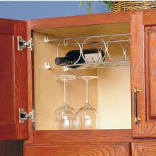 mesmerizing wine rack inserts for cabinets 85 about remodel