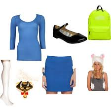 Adventure Halloween Costume 119 Halloween Costume Ideas Images Casual