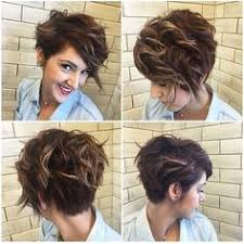 short frosted hair styles pictures pin by david connelly on highlighted streaked foiled frosted