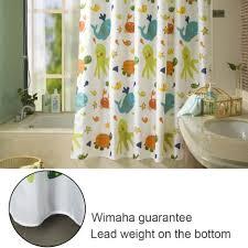 Kids Bathroom Decor Sets Bathroom Design Fabulous Kids Bath Towels Baby Bathroom Set Boys