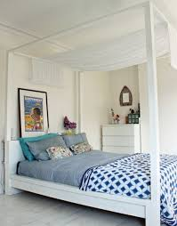 best 25 malm bed frame ideas on pinterest raised bed frame car
