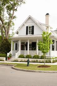 Small Cottage Style House Plans 492 Best Southern Living House Plans Images On Pinterest Small