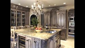 kitchen simple kitchen design for middle class family top 10 simple kitchen design for middle class family top 10 kitchen brands modern kitchen designs for small spaces kitchen trends 2017 most beautiful kitchens in