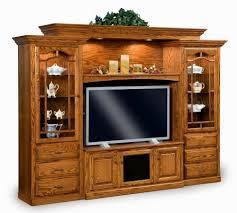 Fitted Bedroom Furniture Real Wood Hardwood Bedroom Sets Wood Furniture Raya Reclaimed Barn Modern