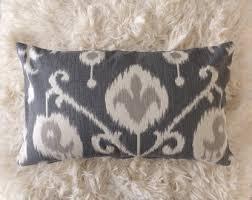 Sofa Cushion Cover Designs Designer Pillow Covers Sittin U0027 Pretty By Myleen